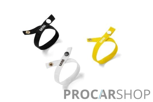 MINI Cable Ties